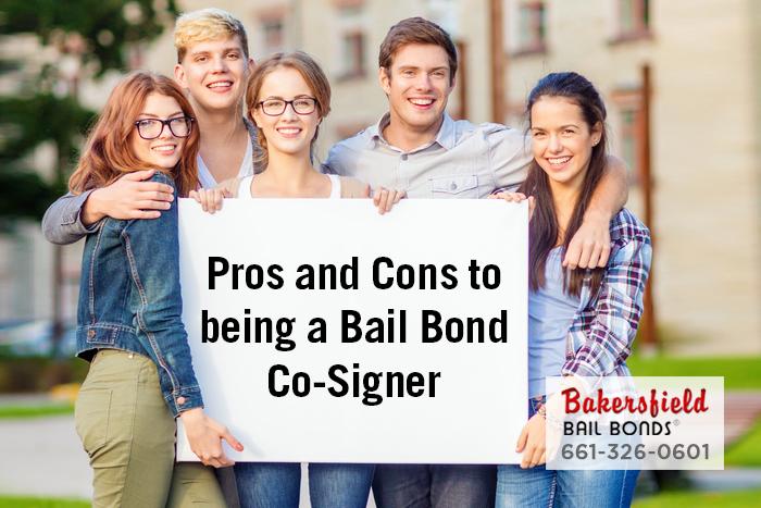 Bakersfield-Bail-Bonds-Services1