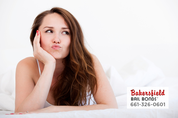 Bakersfield-Bail-Bonds-Services2
