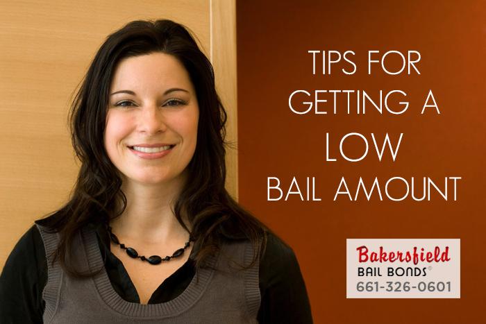 Bakersfield-Bail-Bonds-Services3