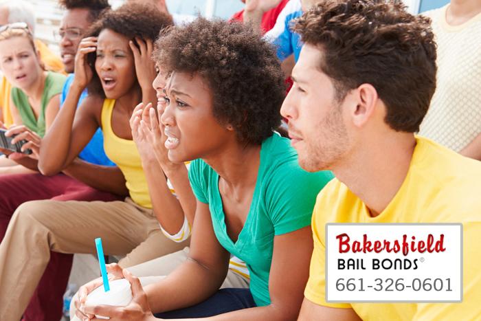 Bakersfield-Bail-Bonds1