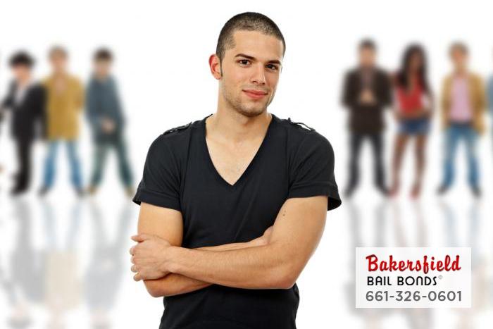 Bakersfield-Bail-Bonds2