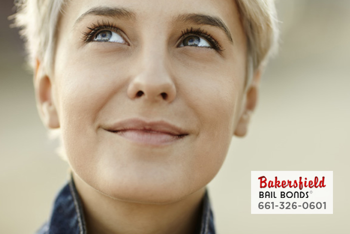 Placer-County-Bail-Bonds-Services