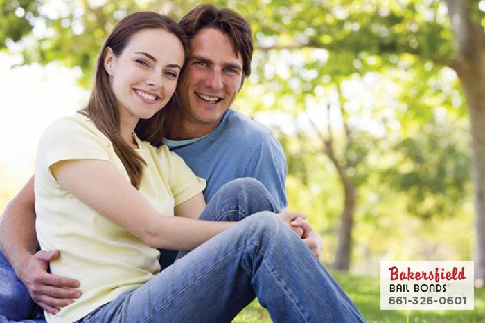 Let Farmersville Bail Bonds Help You Get Your Family Member