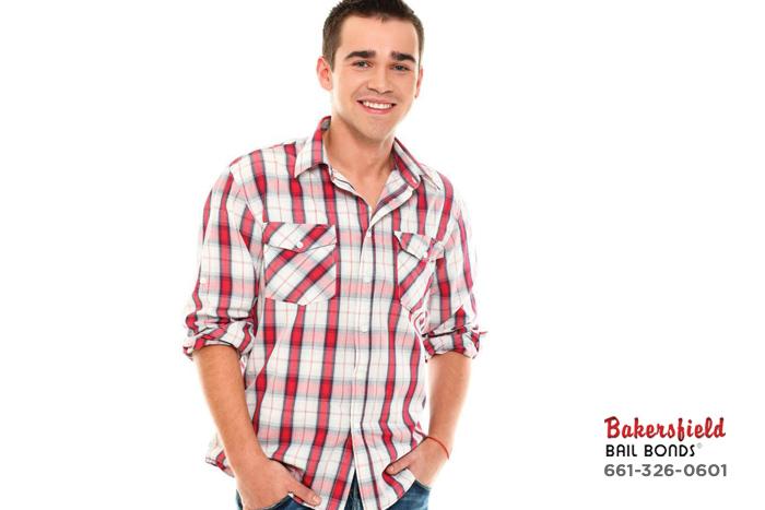 Bakersfield-Bail-Bonds4