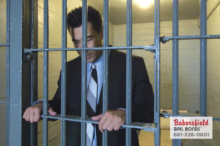 Bakersfield-Bail-Bonds5