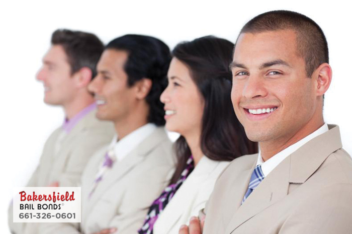 Placer-County-Bail-Bonds