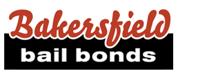 Bakersfield Bail Bonds | Bail Bonds Delano