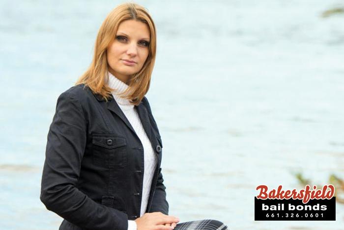 Lindsay Bail Bond Store
