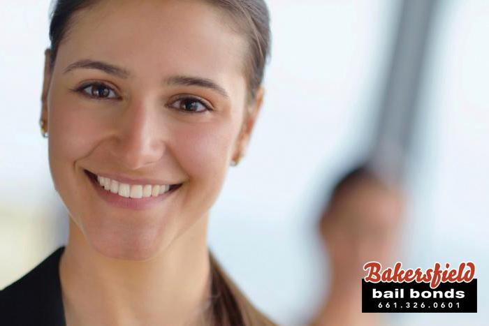Ridgecrest Bail Bond Store