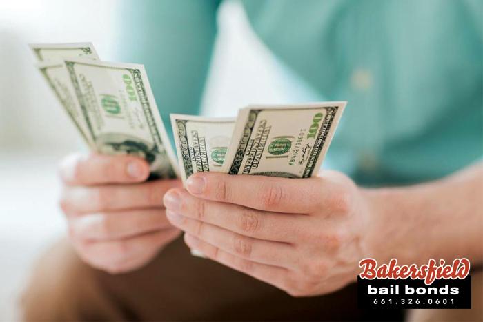 California City Bail Bonds