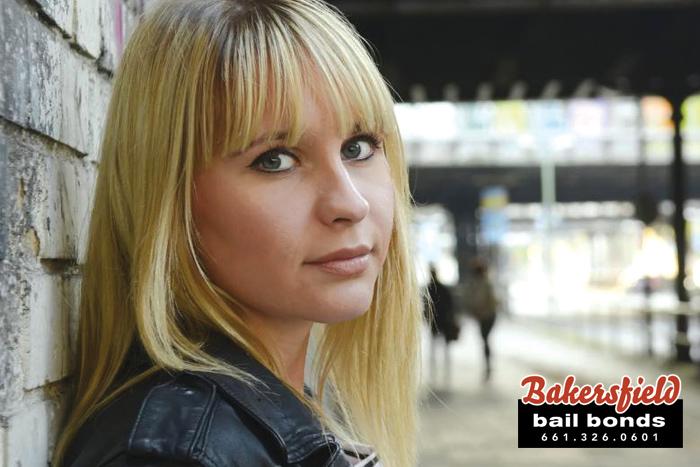 Exeter Bail Bonds