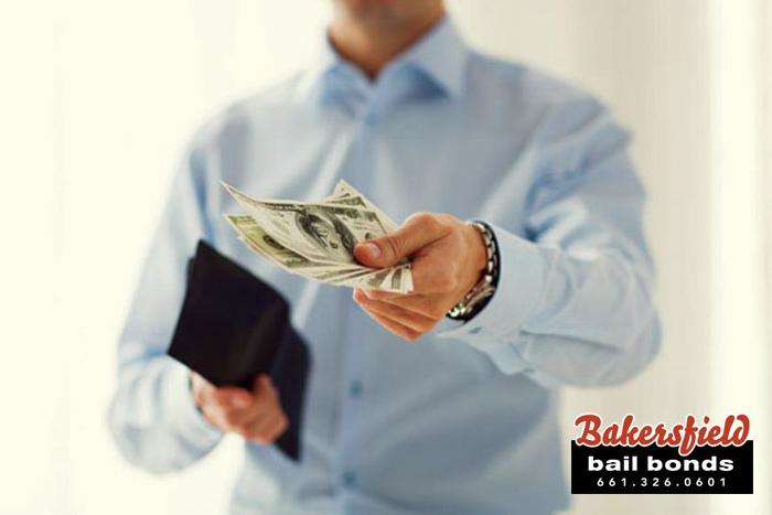 Ridgecrest Bail Bonds
