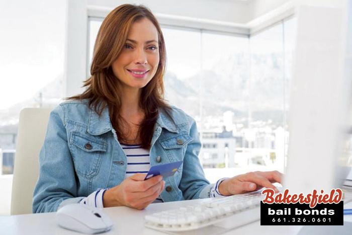 Tulare Bail Bonds