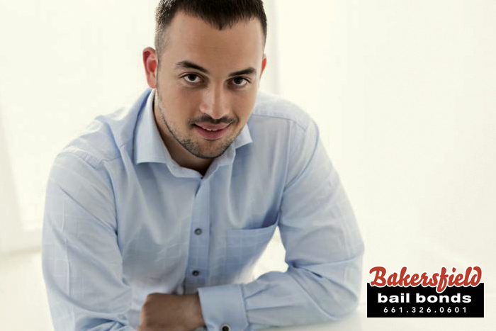 Ridgecrest Bail Bonds