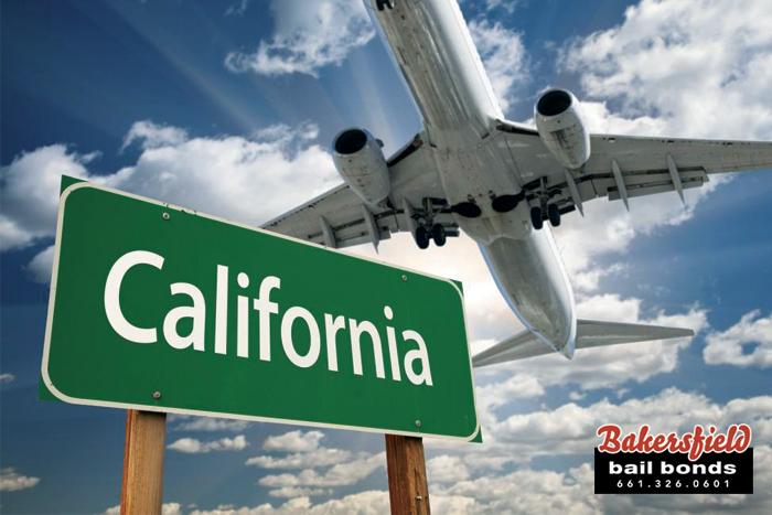 sanctuary cities california