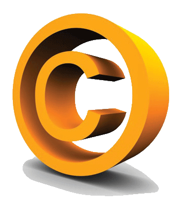 Copyrights And Public Domain