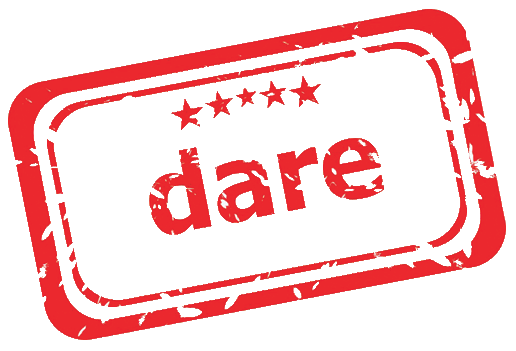 Dangers Of Dares