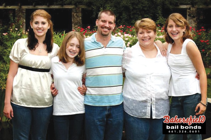Delano Bail Bonds Has Become One Of The Most Trusted Bail Company In California