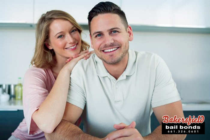 Shafter Bail Bonds Can Make Your Bail Bond Affordable!