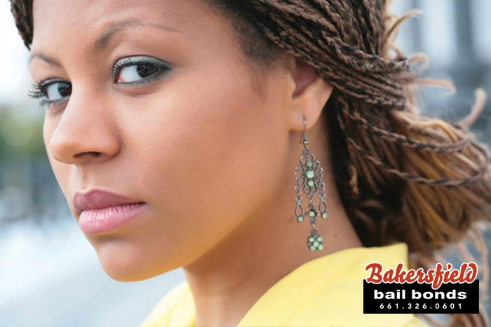 """What """"Failure To Appear"""" Means To Your Bail Bond Agreement"""