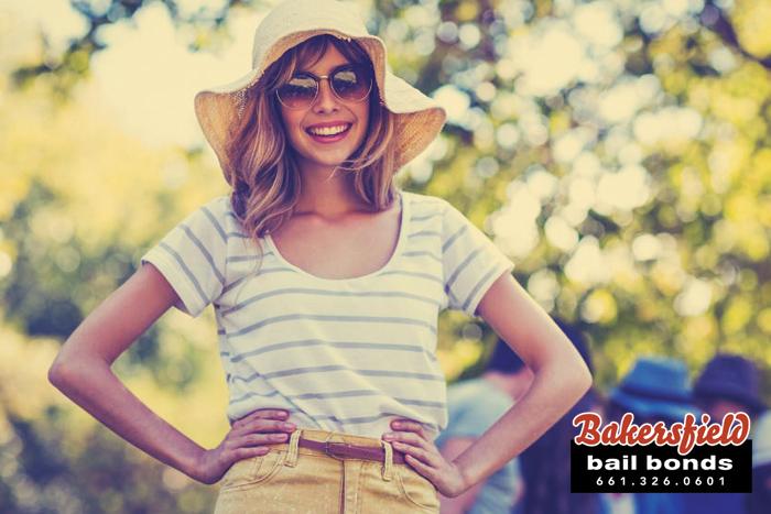 Fairfield Bail Bonds
