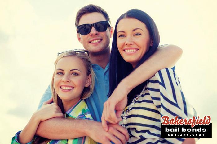 Roseville Bail Bonds