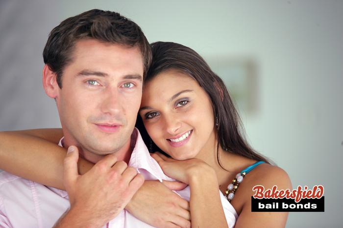 Lancaster Bail Bonds