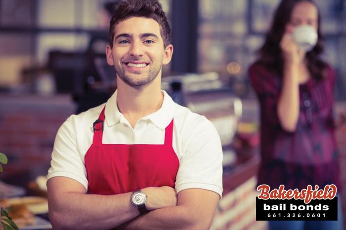Farmersville Bail Bonds