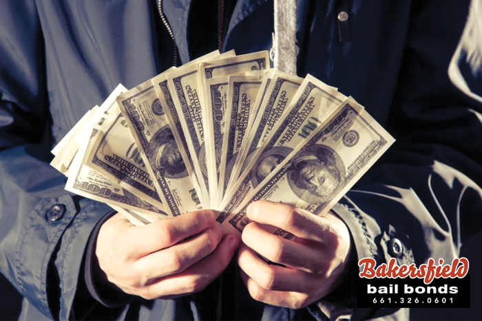 Fillmore Bail Bonds