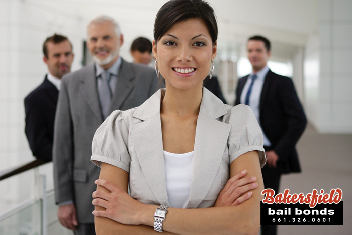 Arvin Bail Bonds
