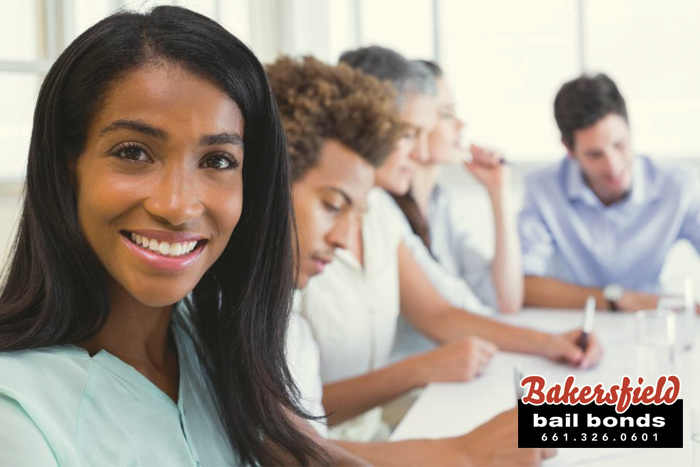Wible Orchard Bail Bonds