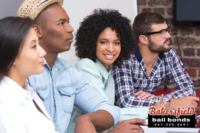 Fuller Acres Bail Bonds
