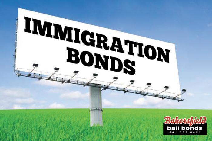 McFarland Bail Bonds
