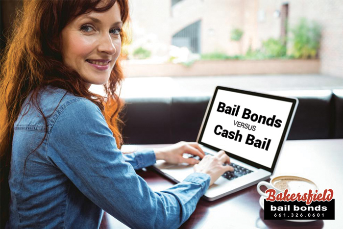 Stevens Bail Bonds