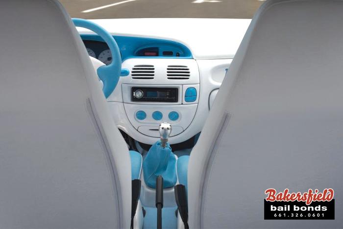 Car Modifications Bakersfield