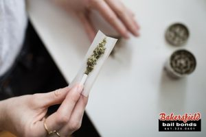 What To Know About Marijuana DUI In California