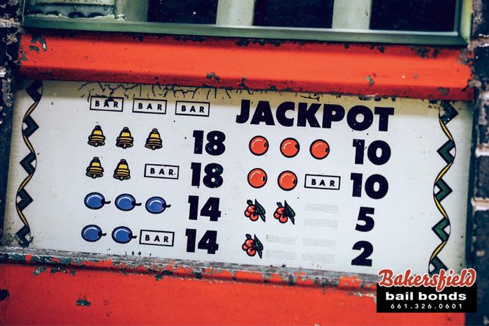 Legal gambling in california money management gambling