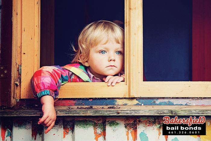 California's Views On Child Custody