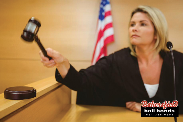 Expunging An Arrest Record Because Of Factual Evidence