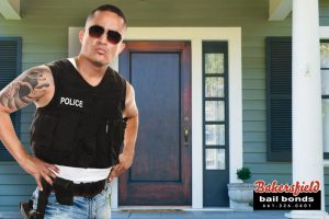 Are Door-to-Door Warrantless Searches Legal?
