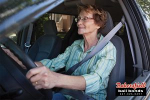 Did You Know Driving Too Slow Is Against The Law?