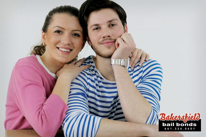 Best Bail Help That You Can Afford in Delano