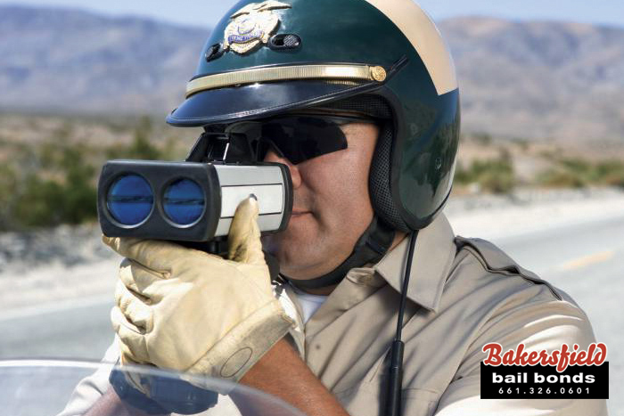 Police Radar Jammer >> Quick Guide To Fooling Police Radarwhat You Need To Know About