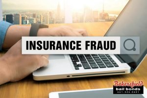 The Ins & Outs Of Insurance Fraud In California