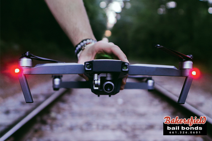 Did You Know About These FAA Drone Regulations