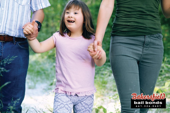 What Is A Special Needs Registry?
