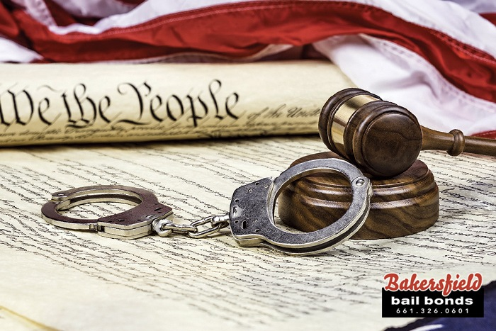 Is The Bail Bonds Process Changing?