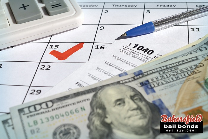 Figuring Out How Stimulus Checks Impact Your 2020 Tax Returns