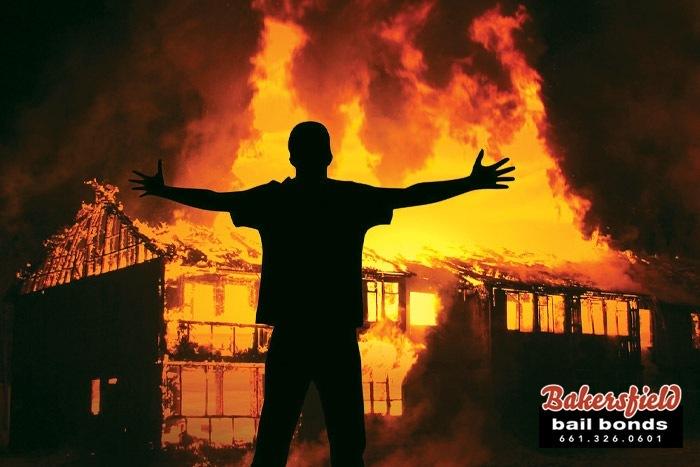 bakersfield-bail-bonds3