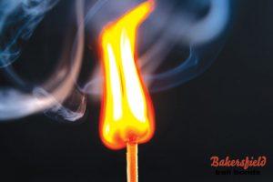bakersfield-bailbonds1